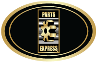 Home Page - Worthington Tractor Parts, Inc